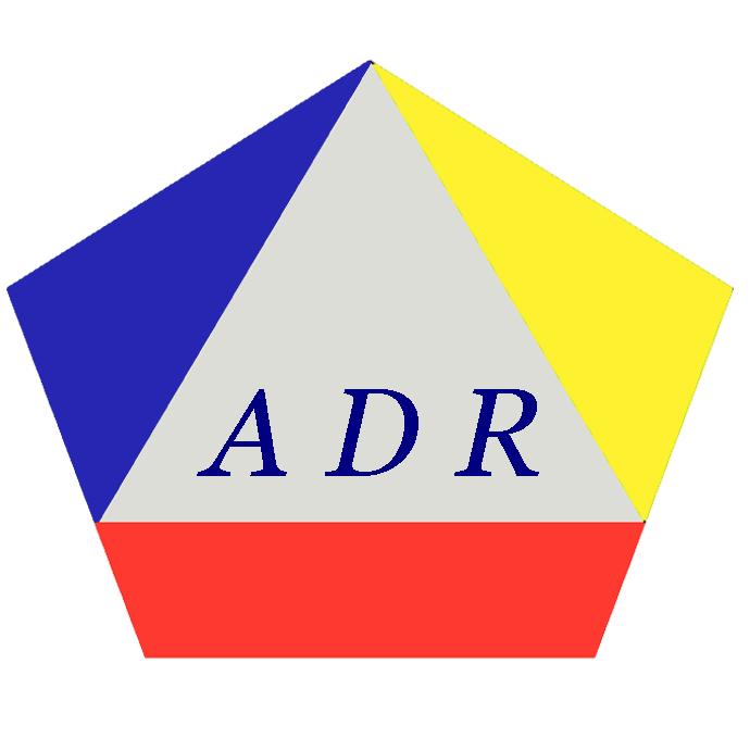 ADR Backoffice Company e.K.
